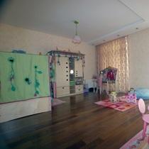 Ремонт и отделка детских садов в Тольятти город Тольятти