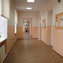 Ремонт и отделка школ в Тольятти город Тольятти
