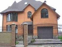 строить кирпичный дом город Тольятти
