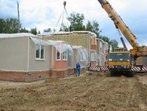 ремонт, строительство магазинов в Тольятти