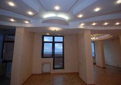внутренняя отделка дома Тольятти