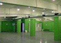 Ремонт цехов, производственных помещений в Тольятти